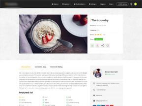 templates/single-listing-lisa.php